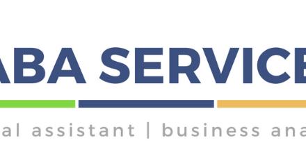 VABA Services