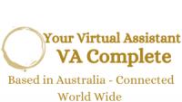 VA Complete